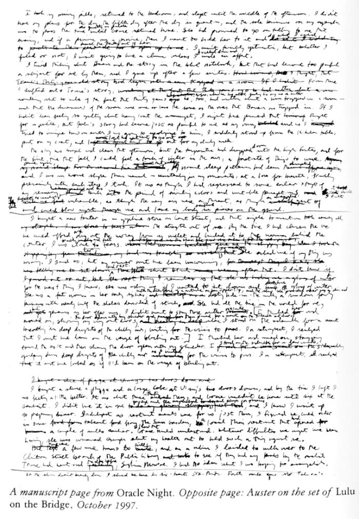 The-art-of-fiction-no-178-paul-auster copy
