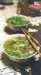13-lo-duc-pho-bowls