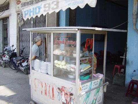 93tvk-pho-stall