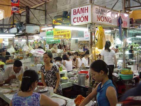 bt-banh-cuon-stall