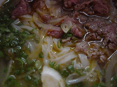 bt-pho-ha-closeup