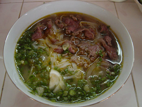 bt-pho-ha-dish