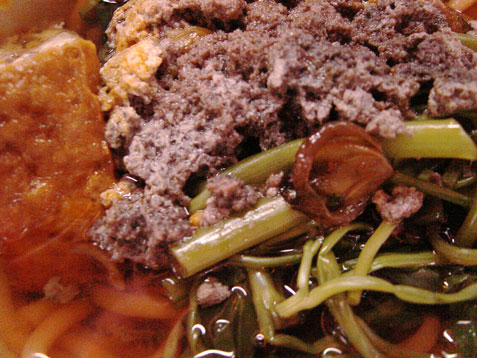 bt-ty-canh-bun-closeup