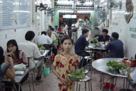 cao-van-restaurant.jpg