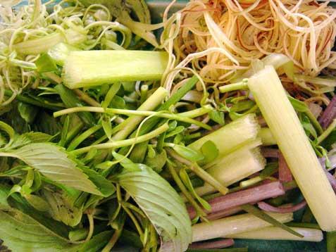 cmtt-bun-mam-veggies