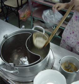 cmtt-hu-tieu-noodles2.jpg