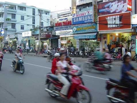 com-ga-street