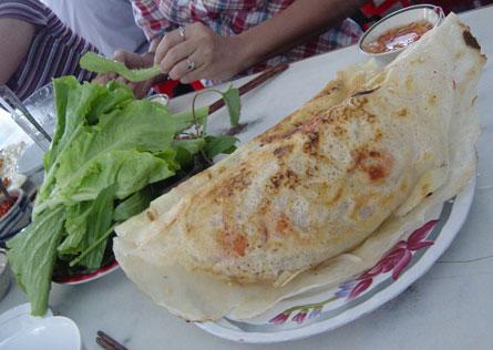 dct-banh-xeo-dish