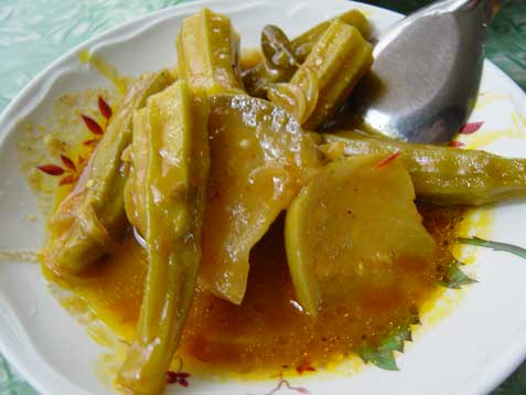 mosque-okra-curry
