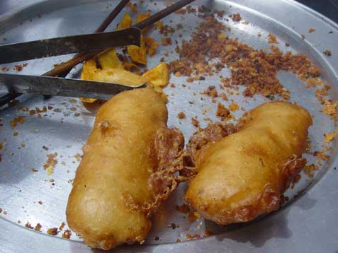 nbk-street-fried-bananas