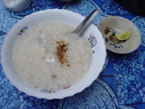 phnom-penh-soup2
