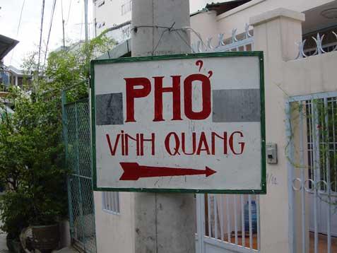 pho-vunh-quang-sign