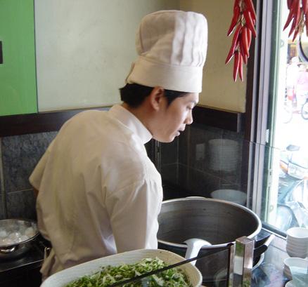 pho24-chef