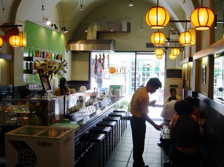 pho24-restaurant.jpg