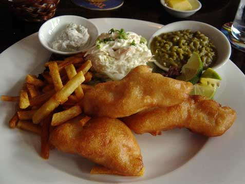 sheridans-fish-n-chips-spre
