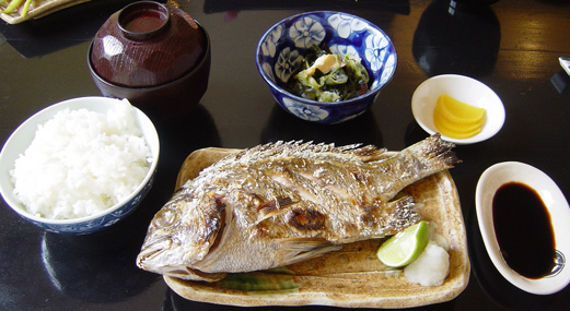 sushi-bar-grilled-fish-set.jpg