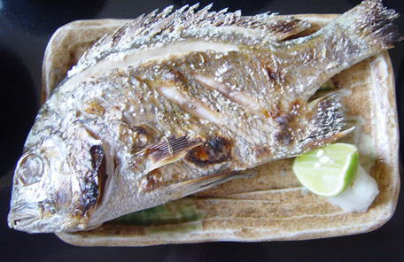 sushi-bar-grilled-fish2.jpg