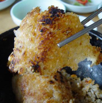 vip-bibimbap-crust3