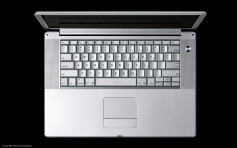 Powerbook15_1